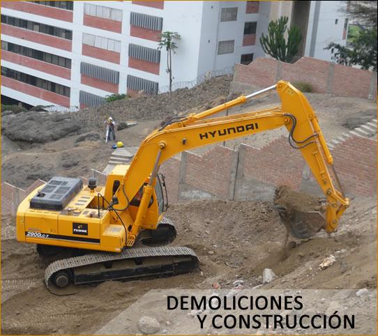 foto-demoliciones-y-construccion01