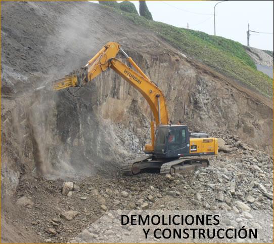 foto-demoliciones-y-construccion02
