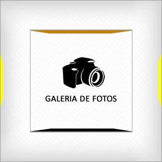 galeria-de-fotos01