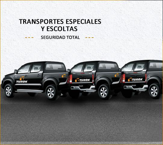 transportes expeciales- y-escoltas